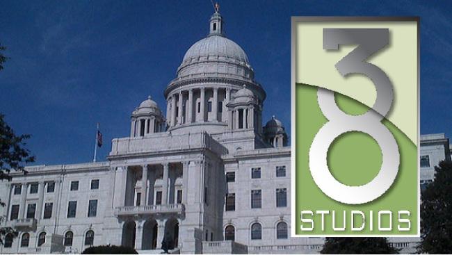 38-studios-state-house-combo-jpg