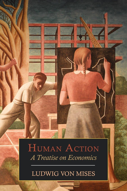 humanaction