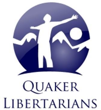 quakerliberty
