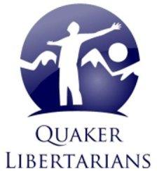 quakerliberty2